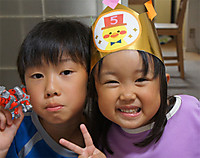 Birthday5th_2